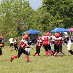 freshman-09-14-13-28